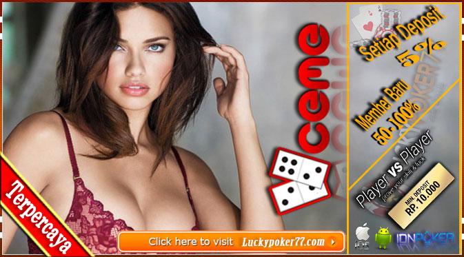 poker online terpercaya, poker teraman, poker online terbaik, judi poker indonesia, daftar poker teraman, Poker Teramai, poker bri, poker bca, poker bni, poker 10 ribu, poker idn teraman, poker server idn, idnplay indonesia, poker idnplay, situs resmi poker IDN, poker online android, freechip poker, Agen Poker Teraman, domino online, ceme online, poker bonus deposit pertama, poker termurah, domino terbaik, situs domino online, domino online teramai