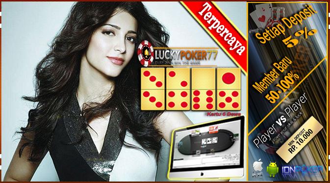 situs poker, poker online terpercaya, poker teraman, poker online terbaik, judi poker indonesia, daftar poker teraman, Poker Teramai, situs resmi domino, poker bri, poker bca, poker bni, poker idn teraman, poker server idn, idnplay indonesia, poker idnplay, situs resmi poker IDN, poker online android, Agen Poker Teraman, domino online, ceme online, poker bonus deposit pertama, poker termurah, domino terbaik, situs domino online, domino online teramai