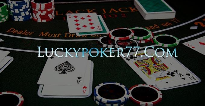 Tata Cara Melakukan Penarikan Dana Judi Poker Online