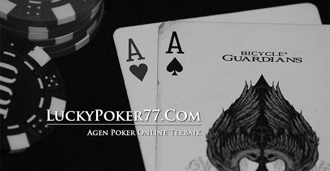 Bandar Taruhan Judi Poker Android Online Terpercaya