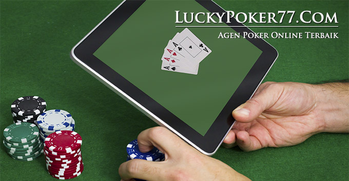 Informasi Game Judi Poker Android dan IOS
