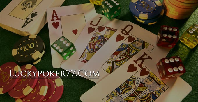 Permainan Terseru Diseluruh Indonesia Judi Poker Android