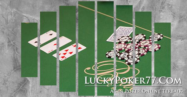 Rekomendasi Agen Judi Poker Indonesia Terbaik