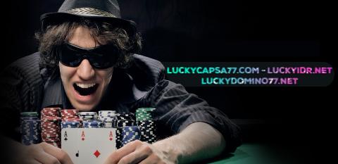 Judi Poker Online Bank BTN